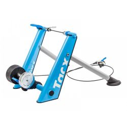 Велостанок TACX BLUE MATIC